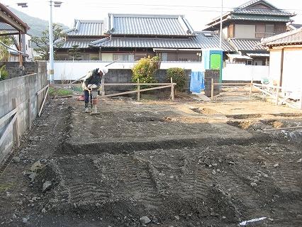 s-介良 垣内邸01