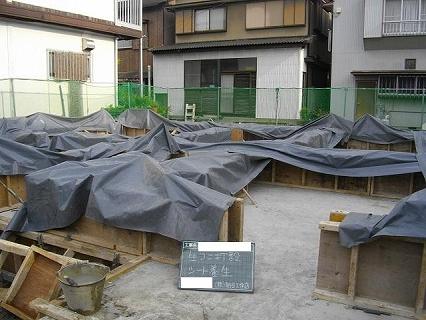 s-神田 田村邸21